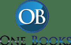 OneBooks